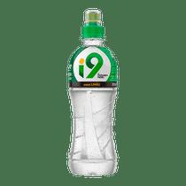 Bebida-Hidrotonica-I9-Limao-500ml
