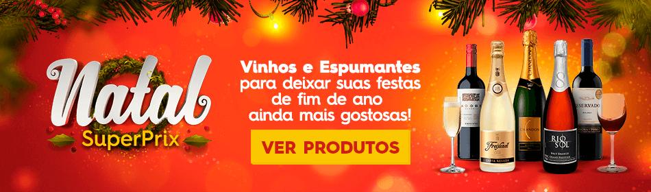 vinhos-e-espumantes-natal