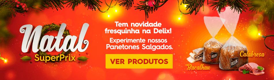 panetones-salgados-natal