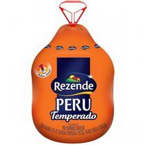 Peru-Rezende-Temperado-4kg