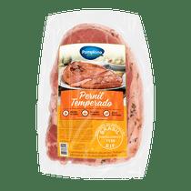 Pernil-Suino-Pamplona-Congelado-e-Temperado-com-Osso-1kg