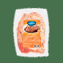 Pernil-Suino-Pamplona-Congelado-e-Temperado-sem-Osso-1kg