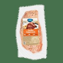 Joelho-Suino-Pamplona-Temperado-e-Congelado-15kg
