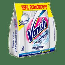 Tira-Manchas-Vanish-Oxi-Action-Crystal-White-400g--Refil-Economico-