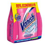 Tira-Manchas-Vanish-Oxi-Action-400g--Refil-Economico-