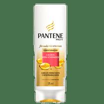 Condicionador-Pantene-Pro-v-Cachos-Hidra-Vitaminados-175ml