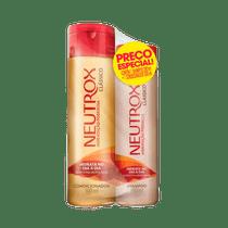Kit-Shampoo-e-Condicionador-Neutrox-Classico-350ml500ml---Preco-Especial
