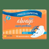 Absorvente-Higienico-Always-Basico-Cobertura-Seca-com-abas-c-16