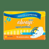 Absorvente-Higienico-Always-Basico-Cobertura-Suave-com-abas-c-16