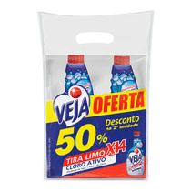 Desinfetante-Veja-X-14-Tira-Limo-Cloro-2-em-1-500ml--50--de-desconto-na-2ª-unidade-