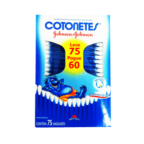 Hastes-Flexiveis-Cotonetes-Johnson---Johnson-Leve-75-e-Pague-60