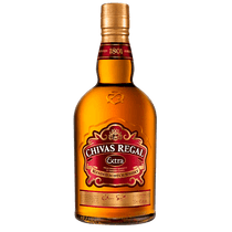 Whisky-Chivas-Regal-Extra-750ml