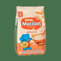 Cereal-Mucilon-Multi-Cereais-TrigoMilhoArroz-230g--Sache-