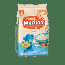 Cereal-Mucilon-Arroz-230g--Sache-
