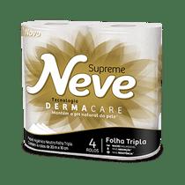 Papel-Higienico-Folha-Tripla-Neve-Supreme-c-4-rolos--20m-x-10cm-