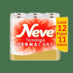 Papel-Higienico-Folha-Dupla-Neve-Neutro-Leve-12-e-Pague-11-rolos--30m-x-10cm-