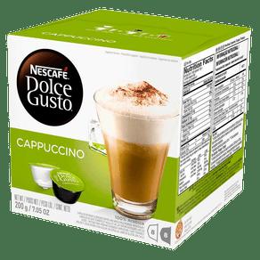 Capsulas-de-Cafe-Nescafe-Dolce-Gusto-Cappuccino-200g--8x25g-