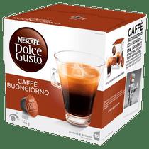 Capsulas-de-Cafe-Nescafe-Dolce-Gusto-Caffe-Buongiorno-144g--16x9g-
