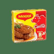 Caldo-Maggi-Carne-63g--6-tabletes-