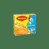 Caldo-Maggi-Galinha-63g--6-tabletes-