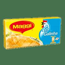 Caldo-Maggi-Galinha-126g--12-tabletes-