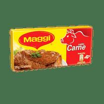Caldo-Maggi-Carne-126g--12-tabletes-