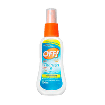 Repelente-de-Insetos-OFF--Refresh-com-Longa-Duracao-100ml