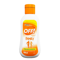 Repelente-de-Insetos-OFF--Family-com-Aloe-Vera-100ml