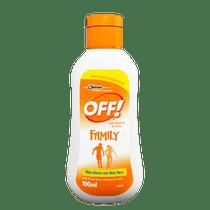 Repelente-de-Insetos-OFF--Family-com-Aloe-Vera-100ml