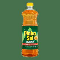 Desinfetante-Pinho-Sol-Original-1l