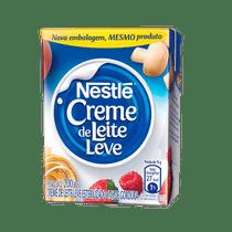 Creme-de-Leite-Nestle-Leve-200g--Tetra-Pak-