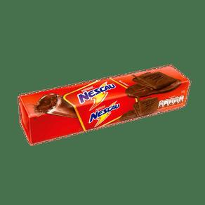 Biscoito-Nescau-Recheado-140g