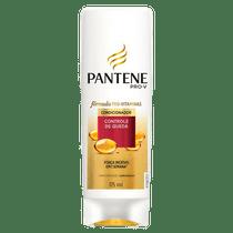 Condicionador-Pantene-Pro-v-Controle-de-Queda-175ml