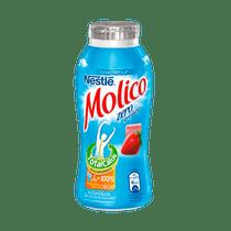 Leite-Fermentado-Desnatado-Molico-Morango-170g
