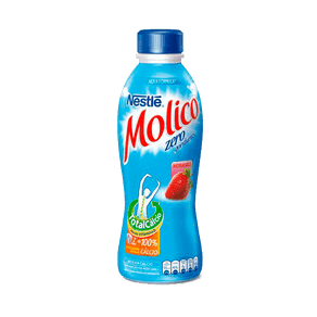 Leite-Fermentado-Molico-Morango-0-Gorduras-850g