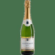 Espumante-Veuve-Valmante-Brut-750ml