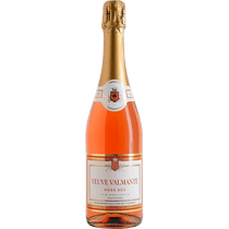 Espumante-Veuve-Valmante-Rose-Sec-750ml
