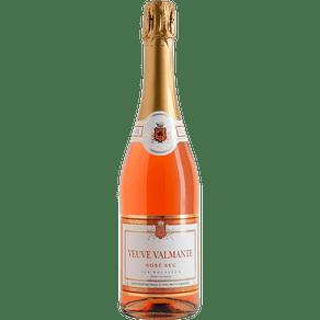 Espumante-Veuve-Valmante-Rose-Sec-750ml