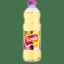 Oleo-de-Canola-Soya-900ml