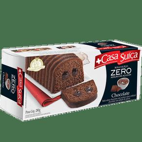 Bolo-Casa-Suica-Chocolate-Zero-Acucar-280g