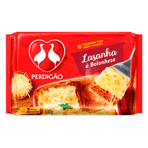 Lasanha-Perdigao-a-Bolonhesa-600g