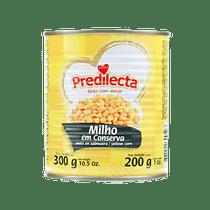 Milho-Verde-Predilecta-em-Conserva-200g--Lata-