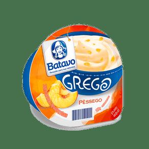 Iogurte-Batavo-Grego-Pessego-100g