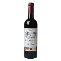 Vinho-Frances-Duc-de-Beros-750ml