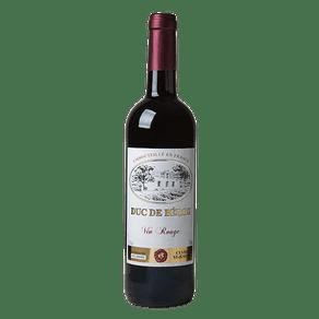 Vinho-Frances-Duc-de-Beros-750ml