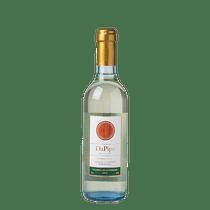 Vinho-Portugues-Da-Pipa-Colheita-Seleccionada-Branco-375ml