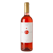 Vinho-Chileno-Gravedad-Rose-Syrah-750ml