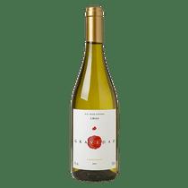 Vinho-Chileno-Gravedad-Chardonnay-750ml