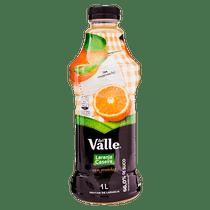 158560_1_SUCO-DEL-VALLE-LAR-CASEIRA-TP-1L_-copiar