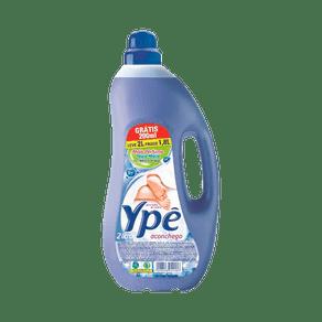 Amaciante-de-Roupas-Ype-Aconchego-Leve-2l-e-Pague-18l